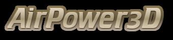 AirPower3D